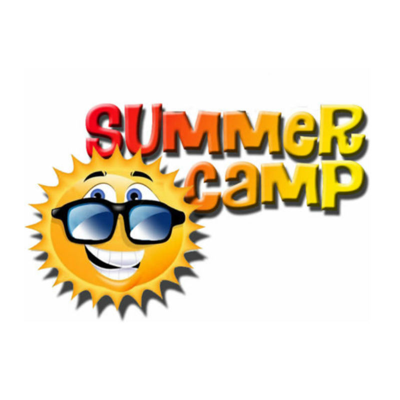 summer camps at creative learning creative learning brevard rh creativelearningbrevard com summer camp clipart black and white summer camp clipart images
